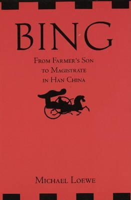 Bing By Loewe, Michael